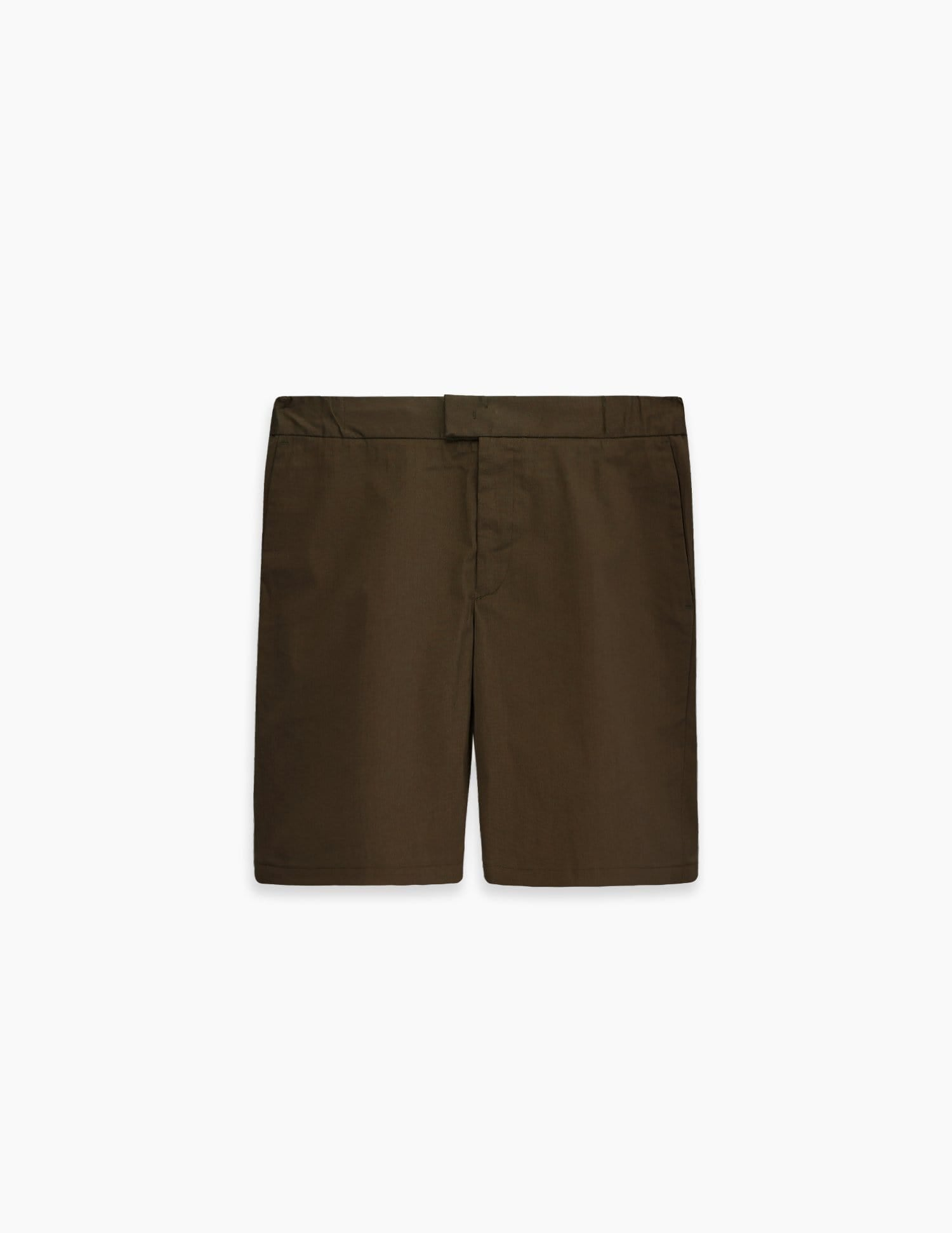 The 12 Shorts 9"