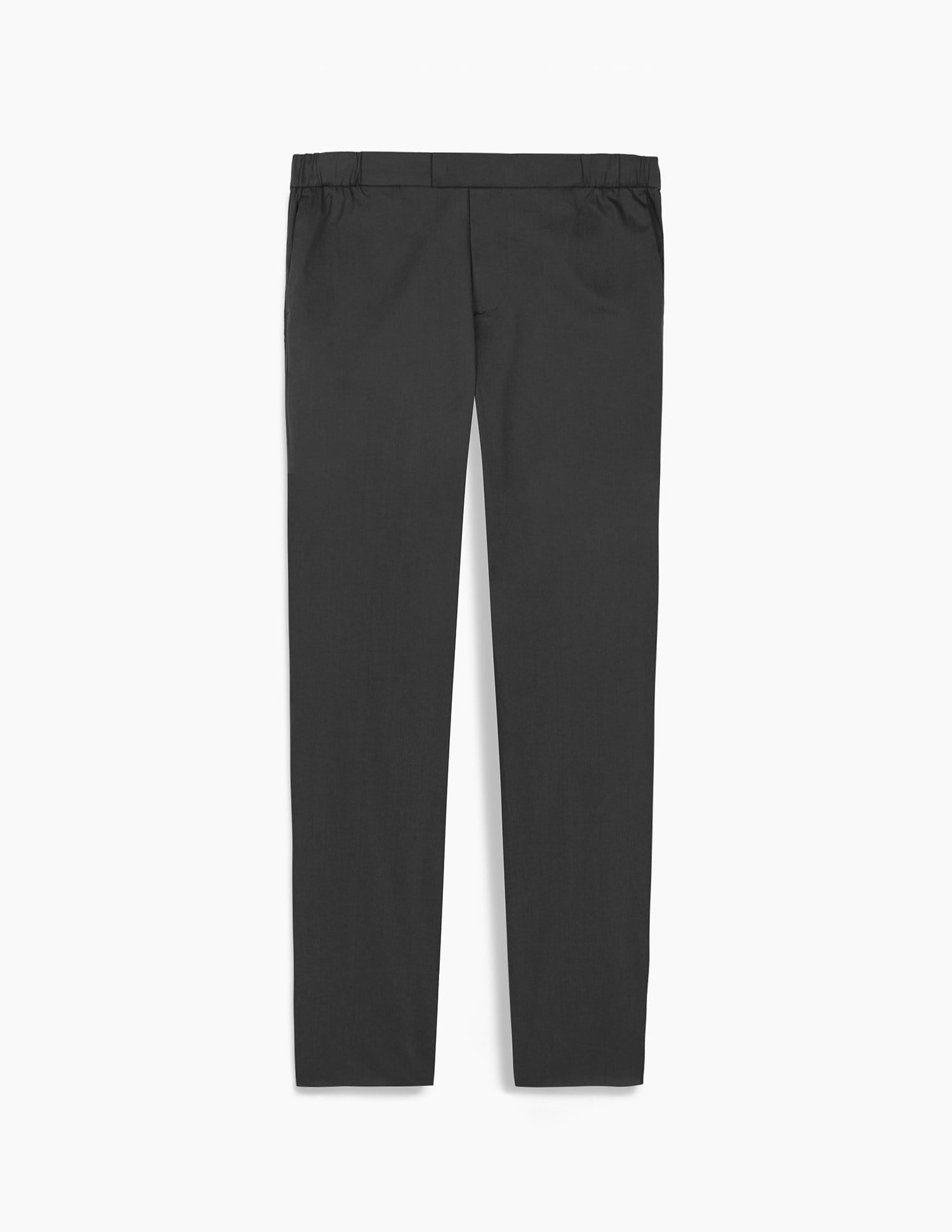 The 24 Trouser Heavyweight || Slate Grey | Heavyweight Edition
