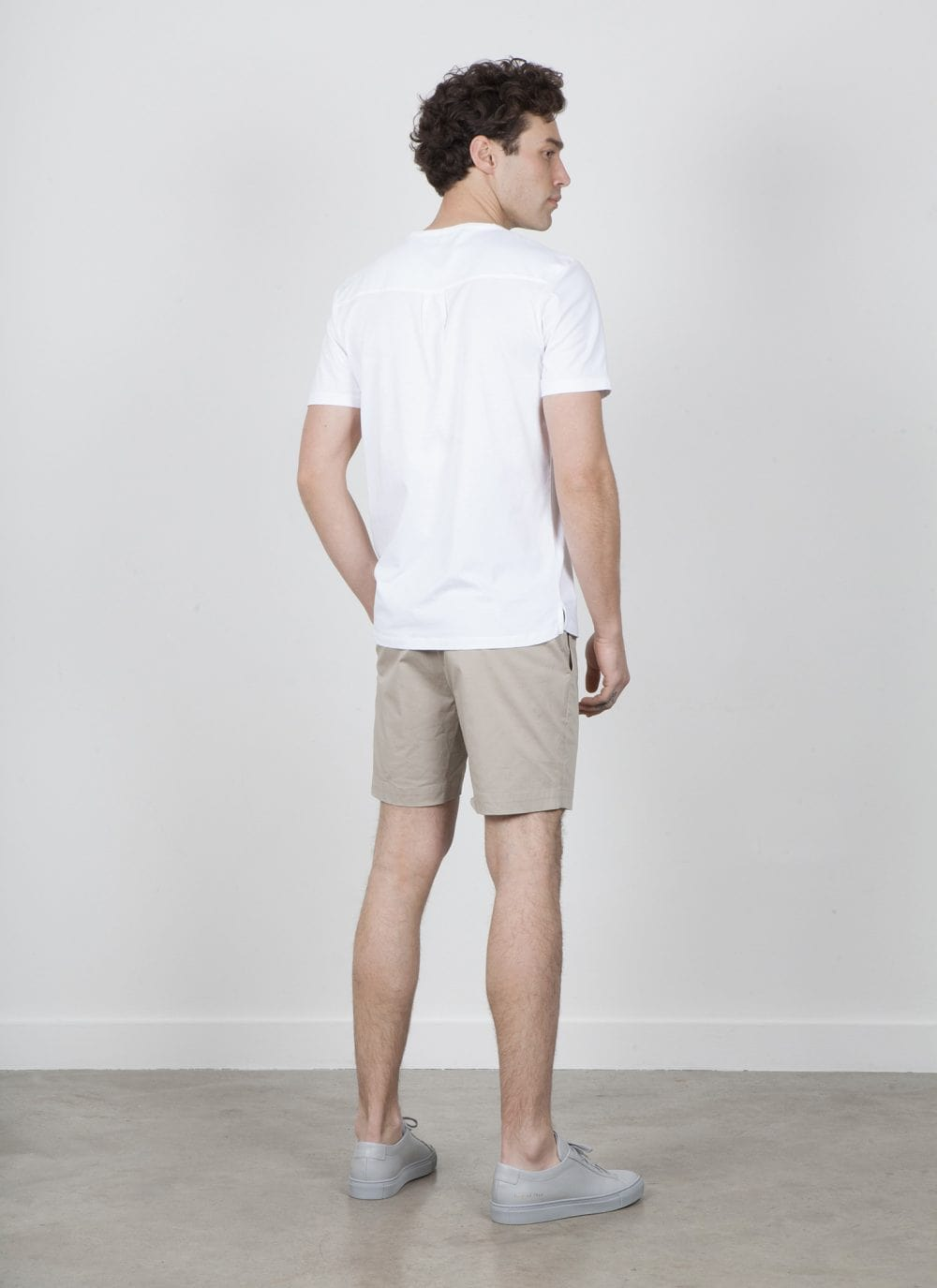 The 12 Shorts 7"