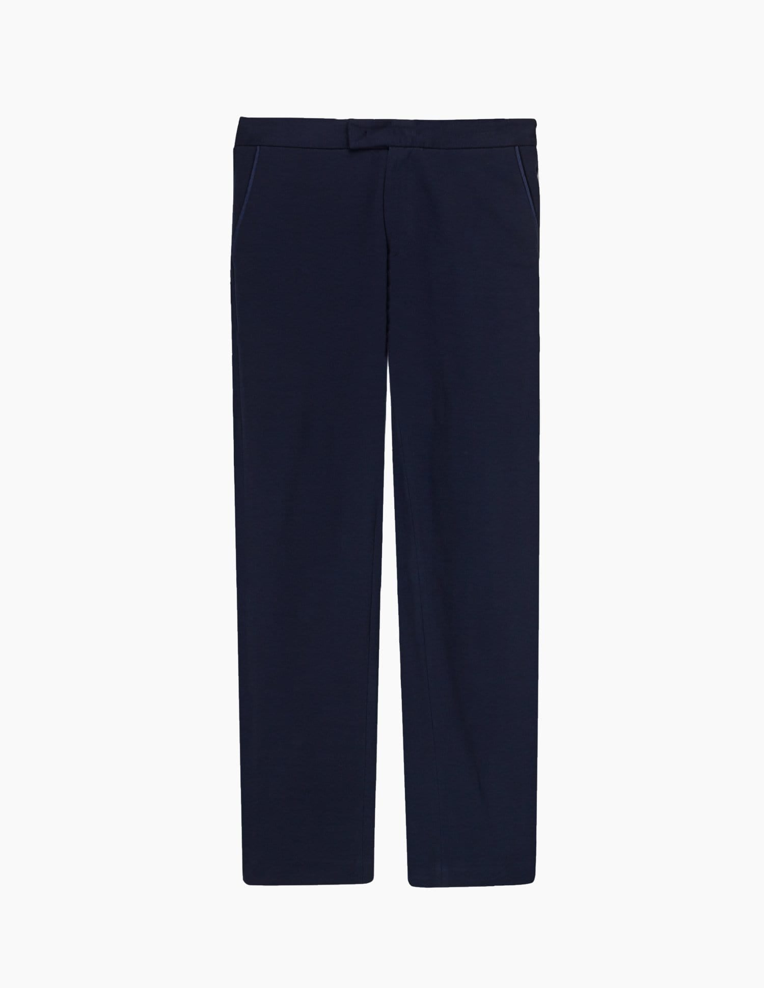 The 24 Trousers Heavyweight || Navy | Heavyweight Edition