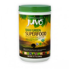 JUVO RAW SUPERFOOD (12.7 oz.)