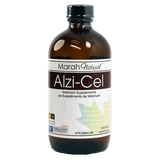 Marah Natural Alzi-Cel (250ml)