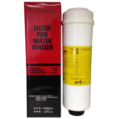 Erom Zion PREMIUM Alkaline Water Ionizer Replacement Filter (#2)