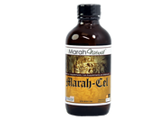 Marah Natural Marah-Cel (120ml)
