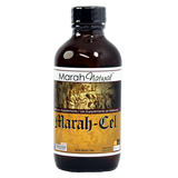 Marah Natural Marah-Cel (250ml)