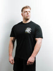 Intelligent strength shirt