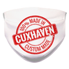 100% Made in Cuxhaven