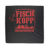 FISCHKOPP2 Sublimation Bandana