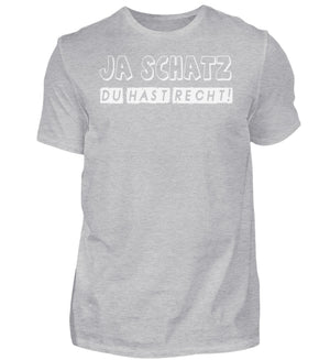 Heather Grey-17