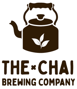 The Chai Brewing Company