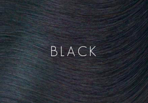 Open image in slideshow, CLIP INS | NATURAL COLOR COLLECTION - Aspy Hair Extensions