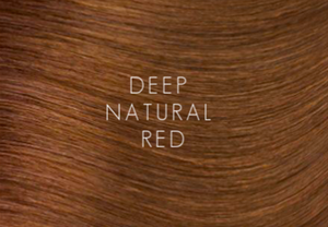 TAPE INS | NATURAL COLOR COLLECTION - Aspy Hair Extensions