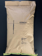 Load image into Gallery viewer, 50 lb Bag Organic Kernza®