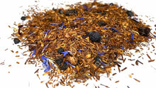 Load image into Gallery viewer, Leafy Love Blueberry Bang 💥 Blend - Leafy Love Herbal Tea Blends