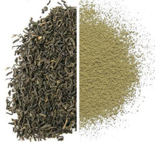 Load image into Gallery viewer, Leafy Love Organic Jasmine Green Tea Matcha - Leafy Love Herbal Tea Blends