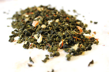 Load image into Gallery viewer, Leafy Love Oolong Watermelon - Leafy Love Herbal Tea Blends
