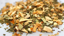 Load image into Gallery viewer, Leafy Love Immune Booster Blend - Leafy Love Herbal Tea Blends