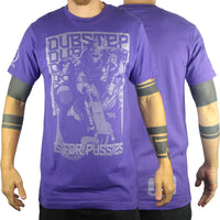 Dubstep - Unisex T-Shirt