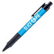 Grip Write Pen