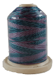 Signature Cotton 40wt Thread 700yd Garden - Fuller Fabrics