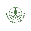 Whole Hemp Holistics