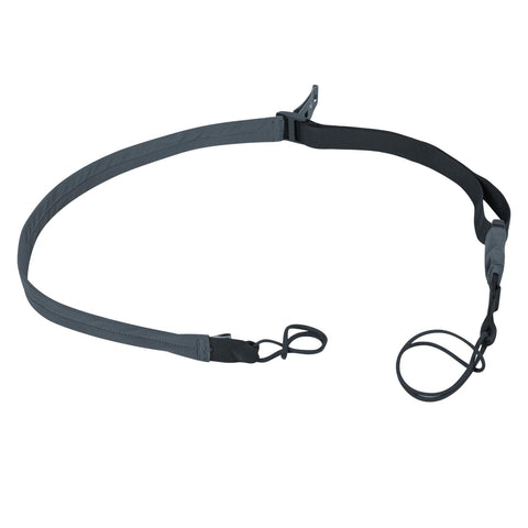 Direct Action Carbine Sling MK 2 Black