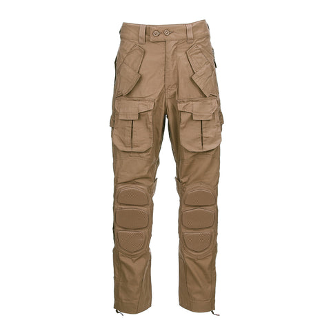 101 Inc Operator Combat Pants Coyote
