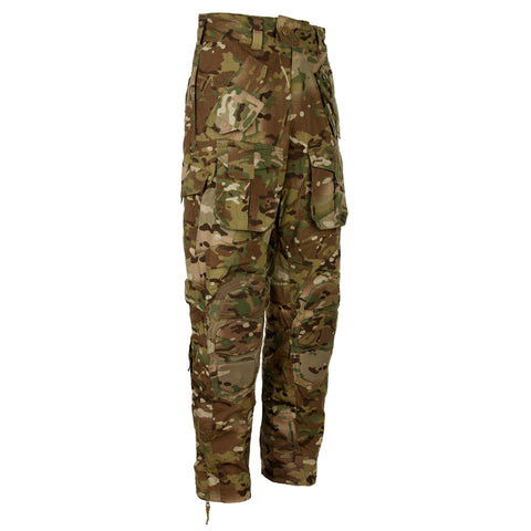 101 Inc Operator Combat Pants Multiterrain