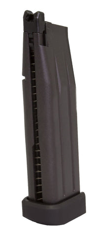 WE Hi-Capa 5.1 30 rds magazine