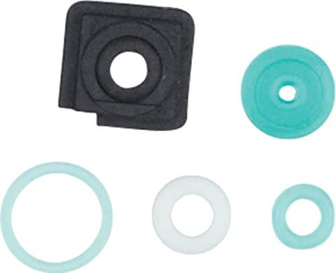 ASG Co2 Spare Parts Kit