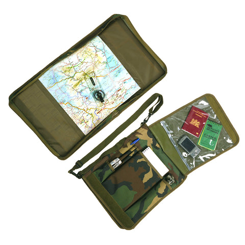 101 Inc Map Holder Recon Big