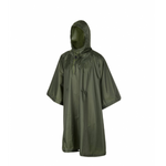 Helikon - Tex Pocho US Model Olive Drab