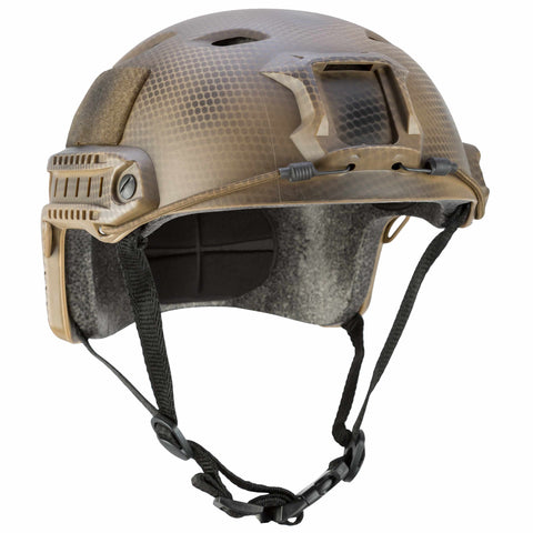 Emerson Fast Helmet BJ Subdued