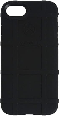 Magpul Iphone 7plus/8 Field Case Black