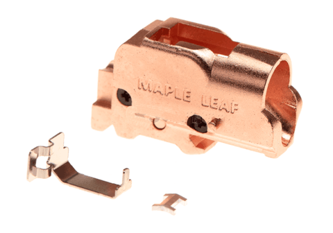 Maple Leaf  Chamber set For TM/WE G-Series