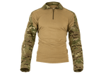 Invader Gear Combat Shirt ATP
