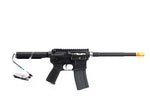 PRE ORDER 10 DAYS GBLS GDR15 CQB Skeleton Kit