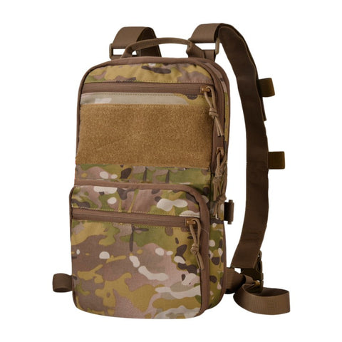 Dragonpro DP-BP008-006 Tactical Expandable Backpack Multicam