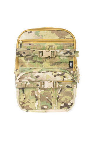 GTW Hydration Backpack Multicam