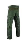 Shadow Tactical Gear Pathfinder Pants Ranger Green