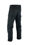 Shadow Tactical Gear Pathfinder Pants UTP Darknight ( Multicam Black Type )