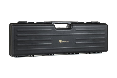 Evolution Rifle Hard Case ( Internal Size 81x23x10 )