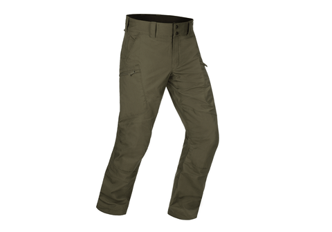 Claw Gear ENFORCER FLEX PANT Ral7013