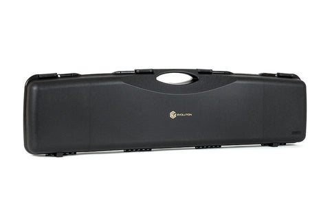 Evolution Rifle Hard Case (Internal Size 103,5x24x10)