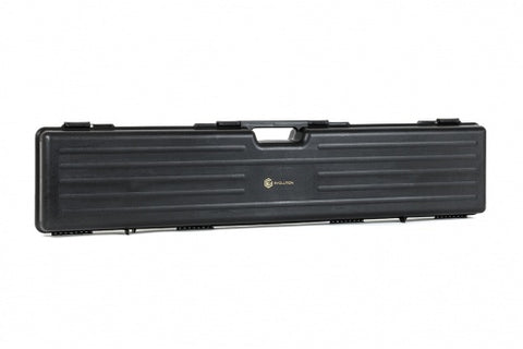 Evolution Rifle Hard Case (Internal Size 121,5x23,5x10)