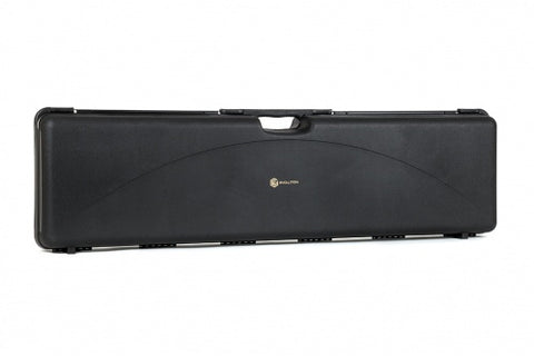 Evolution Rifle Hard Case (Internal Size 130,5x32,5x13)