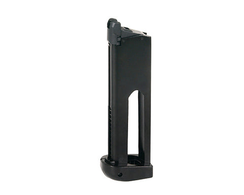 KJW 1911 28 Rds Co2 Magazine