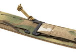 Claw Gear KD One Belt Multicam
