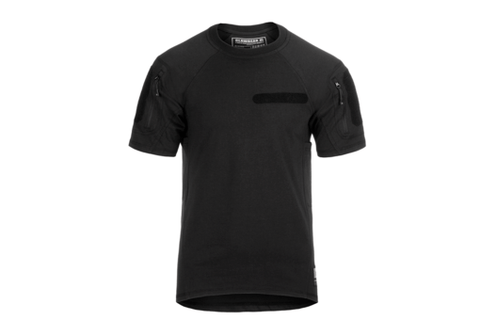 Claw Gear MKII Instructor Shirt Black