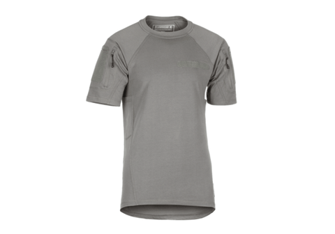 Claw Gear MKII Instructor Shirt Solid Rock